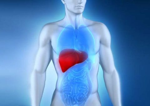 Hepatitic C treatment